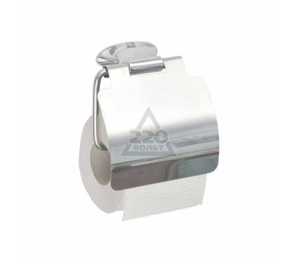 Держатель для туалетной бумаги FORA М4511