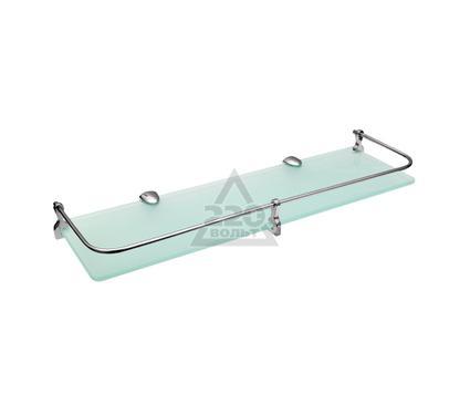 Полка для ванной комнаты FORA 55114