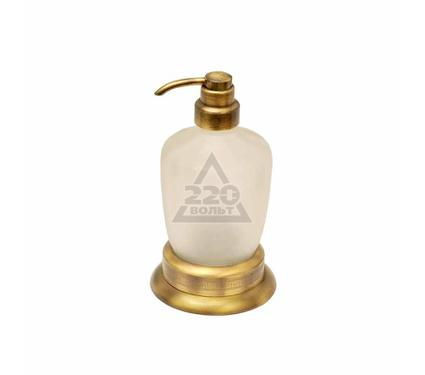 Дозатор для жидкого мыла FUENTE REAL REAL 2427Н