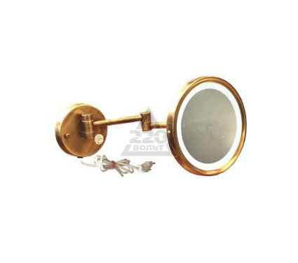 Зеркало для ванной FUENTE REAL REAL 2445BR