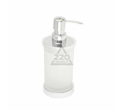 Диспенсер для жидкого мыла FORA Е863