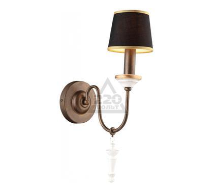 Бра ARTE LAMP A1843AP-1BG