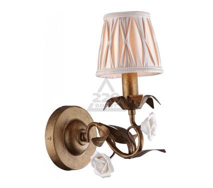 Бра ARTE LAMP A1865AP-1BZ
