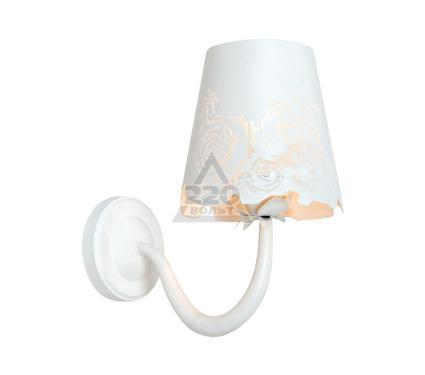 Бра ARTE LAMP A2020AP-1WH