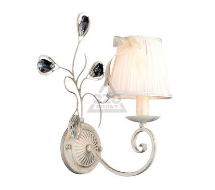 Бра ARTE LAMP A2052AP-1WG