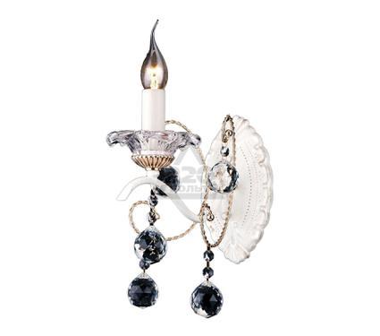 Бра ARTE LAMP A2078AP-1WG