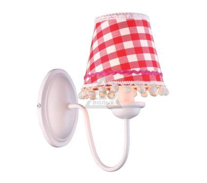 Бра ARTE LAMP A5165AP-1WH