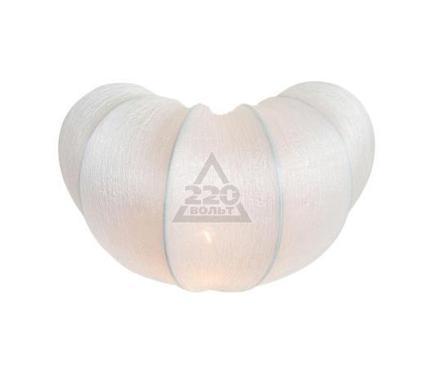 Бра ARTE LAMP A6180AP-1WH