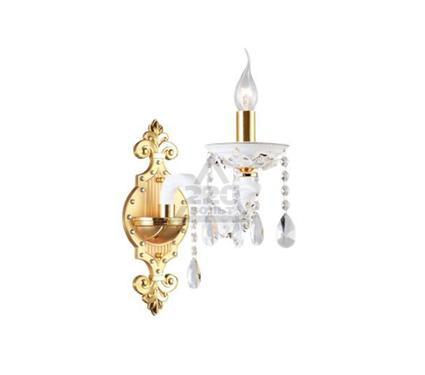 Бра ARTE LAMP A6609AP-1GO