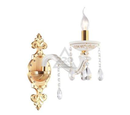 Бра ARTE LAMP A6614AP-1GO
