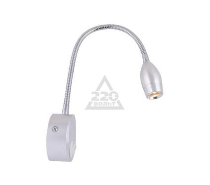 Бра ARTE LAMP A7005AP-1SS