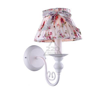 Бра ARTE LAMP A7020AP-1WH