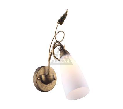 Бра ARTE LAMP A8935AP-1GA