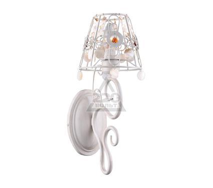 Бра ARTE LAMP A9027AP-1WA