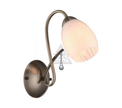 Бра ARTE LAMP A9534AP-1AB