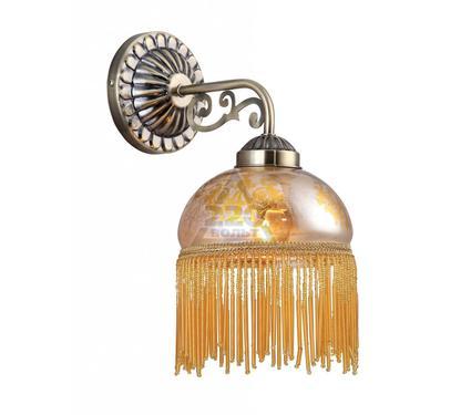 Бра ARTE LAMP A9560AP-1AB