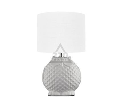 Лампа настольная ARTE LAMP A1582LT-1WH