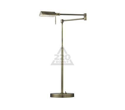 Лампа настольная ARTE LAMP A5665LT-1AB
