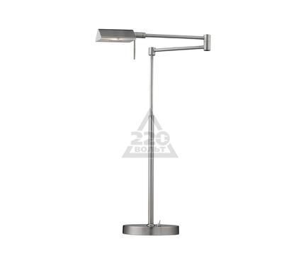 Лампа настольная ARTE LAMP A5665LT-1SS