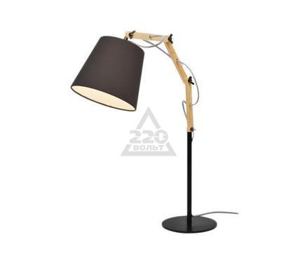 Лампа настольная ARTE LAMP A5700LT-1BK