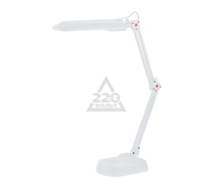 Лампа настольная ARTE LAMP A5810LT-1WH