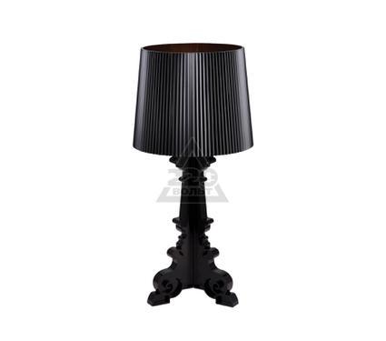 Лампа настольная ARTE LAMP A6010LT-1BK