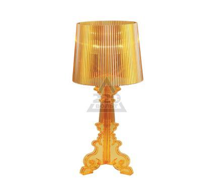 Лампа настольная ARTE LAMP A6010LT-1GO