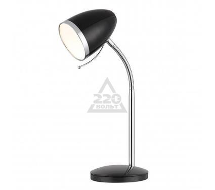 Лампа настольная ARTE LAMP A6145LT-1BK
