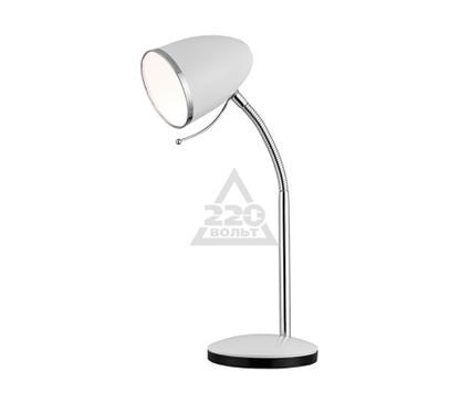 Лампа настольная ARTE LAMP A6145LT-1WH