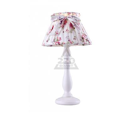 Лампа настольная ARTE LAMP A7020LT-1WH