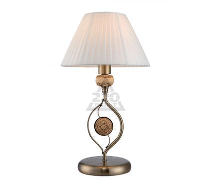 Лампа настольная ARTE LAMP A9583LT-1AB