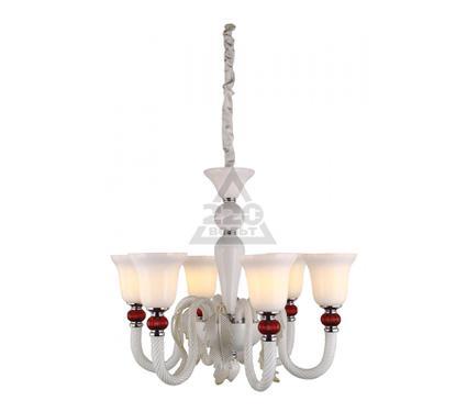 Люстра ARTE LAMP A1270LM-6CC