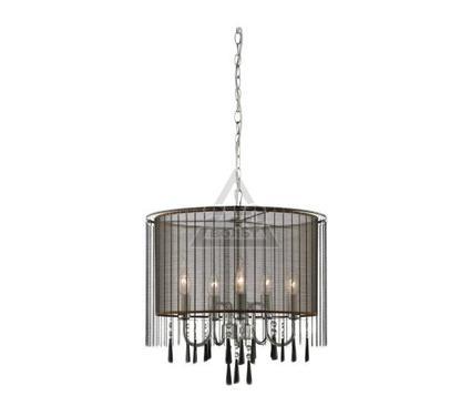 Люстра ARTE LAMP A1465SP-5CC