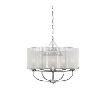 Люстра ARTE LAMP A1470SP-5CC