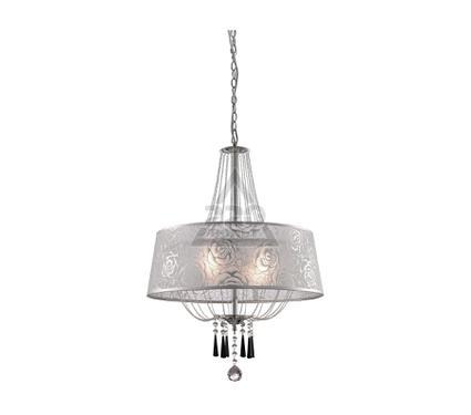 Люстра ARTE LAMP A1477SP-5CC