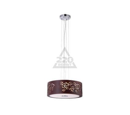 Люстра ARTE LAMP A1500SP-3BR