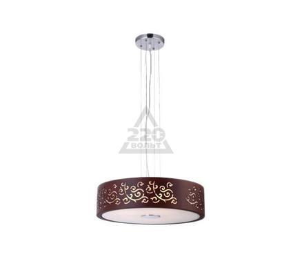 Люстра ARTE LAMP A1500SP-5BR