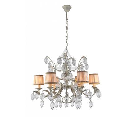 Люстра ARTE LAMP A1871LM-6WG