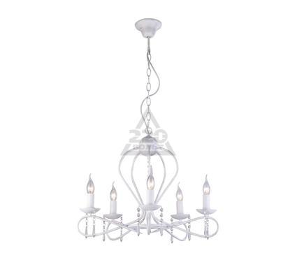Люстра ARTE LAMP A2010LM-5WG