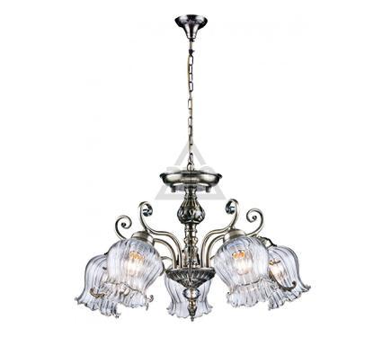 Люстра ARTE LAMP A2075LM-5AB