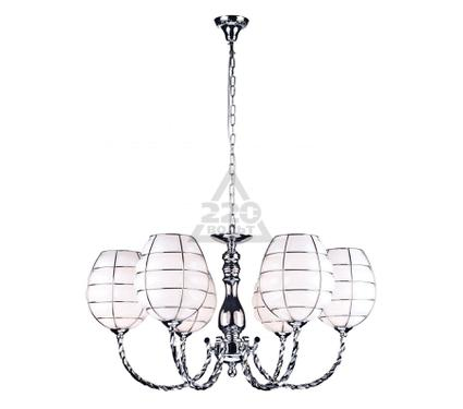 Люстра ARTE LAMP A2256LM-6WH