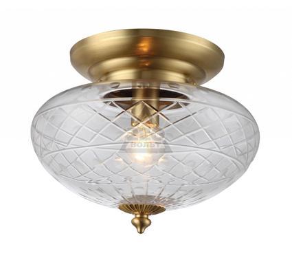 Светильник настенно-потолочный ARTE LAMP A2302PL-1PB