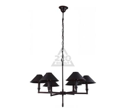 Люстра ARTE LAMP A2398LM-6BA