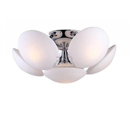 Люстра ARTE LAMP A2550PL-6CC