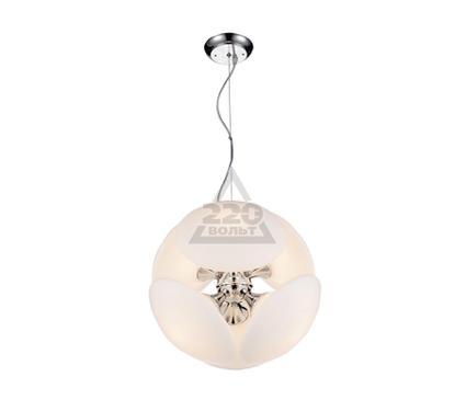 Люстра ARTE LAMP A2550SP-6CC