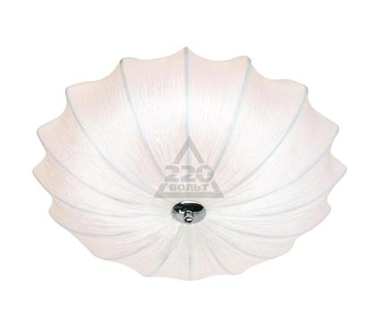 Люстра ARTE LAMP A6180PL-3WH