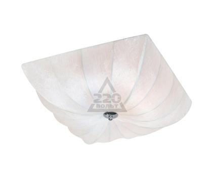 Люстра ARTE LAMP A6184PL-4WH
