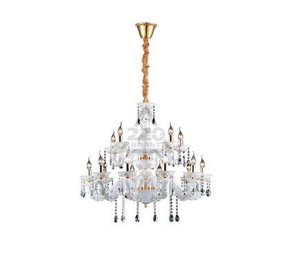 Люстра ARTE LAMP A6609LM-5-10GO