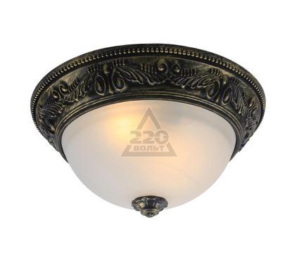 Светильник настенно-потолочный ARTE LAMP A8010PL-2AB