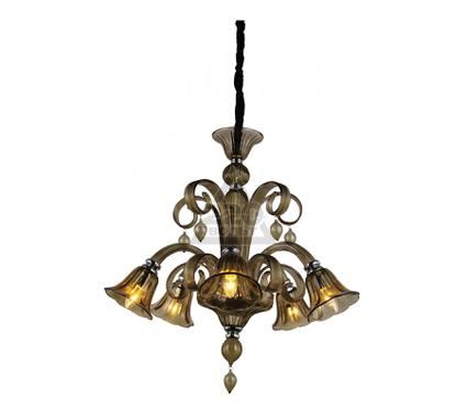Люстра ARTE LAMP A8070LM-5CC